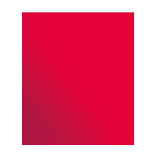 Dopravce DPD logo